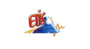 logo etis